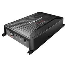 Pioneer GM-D9601 Class D Mono Car Amplifier